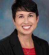 Jaimee Brosko-Smith, Real Estate Agent in Media, PA