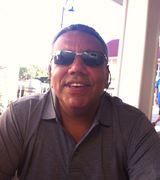 Richard Cofrancesco, Agent in New York, NY