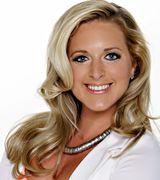 Christina Kovacs, Real Estate Agent in Fort Lauderdale, FL