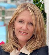 Kim Kruysman, Real Estate Pro in Venice, FL