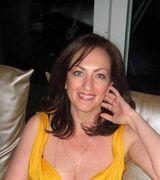 Teya Beradze, Real Estate Pro in New York, NY