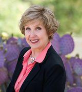 Ann Gavlick, Real Estate Pro in Tucson, AZ