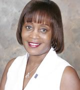 Althea Morris, Real Estate Pro in Houston, TX