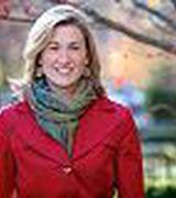 Elizabeth Gibby-Homnick, Agent in Boston, MA