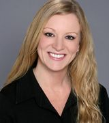 Elise Reineking, Agent in Manasquan, NJ