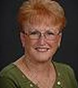 Kay Young, Agent in Cromwell, CT