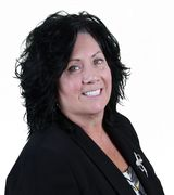 Ann Grande, Real Estate Agent in Staten Island, NY