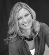 Darla Greenwaldt, Real Estate Agent in Castle Rock, CO