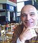 Rafael Albo, P.A., Agent in AVENTURA, FL