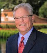Doug Fuzzell, Real Estate Pro in Fleming Island, FL