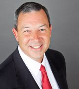 Bart Tracy, Real Estate Pro in Cedar Park, TX