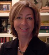 Susy Guilford, Agent in Raleigh, NC