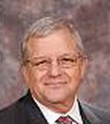 Thomas Hudson, Real Estate Pro in Conway, AR