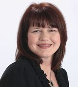 Denise Kovatch, Real Estate Agent in Mentor, OH