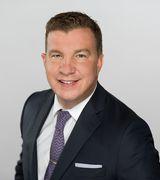 Jason Mandel, Real Estate Pro in McLean, VA