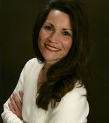 Gracie Mooney, Real Estate Pro in Ann Arbor, MI