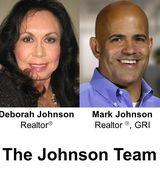 Profile picture for Deborah & Mark Johnson
