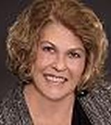 Sherri Shane, Real Estate Pro in Peoria, AZ