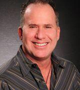 Eric Miller, Real Estate Pro in Fort Lauderdale, FL