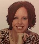 Amy Hudson, Real Estate Pro in New Braunfels, TX