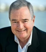 Gene Hoffman, Real Estate Pro in Dewey Beach, DE