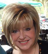 Martha Green…, Real Estate Pro in Albuquerque, NM