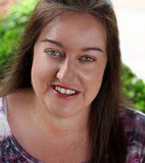 Profile picture for Jennifer Walker