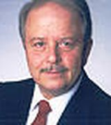 Charles Mormino, Agent in Willoughby, OH