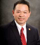 Steven Luu, Agent in san francisco, CA