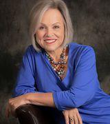 Lynn Warren, Real Estate Pro in Sierra Vista, AZ