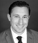 Stephen Mazza, Real Estate Agent in Philadelphia, PA