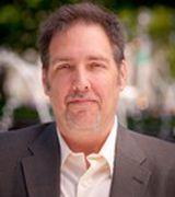Mark Benson, Real Estate Pro in MANHATTAN, NY