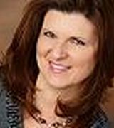 Debra Cortese, Real Estate Pro in Raleigh, NC