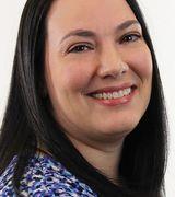Kristie Mato…, Real Estate Pro in Cary, NC
