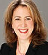 Sarah Buff, Real Estate Agent in NY,