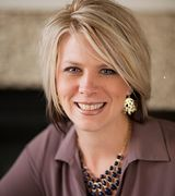 Shannon Rose, Real Estate Agent in Beaverton, OR