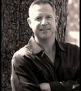 Greg Robson, Agent in wichita, KS