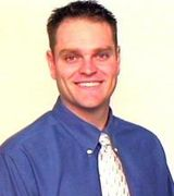 Craig Ahrens, Real Estate Pro in Oklahoma City, OK