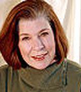 Maureen Bocker, Agent in Oak Brook, IL