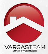 Vargas Team, Agent in Orlando, FL