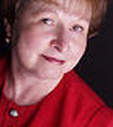 Lynelle Clau…, Real Estate Pro in Aurora, CO
