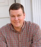 Brad Niemann, Real Estate Pro in Russellville, AR