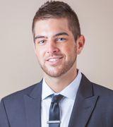 Evan Frisina, Real Estate Agent in Philadelphia, PA