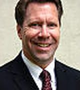 Jeffrey Hall, Real Estate Agent in Long Beach, CA