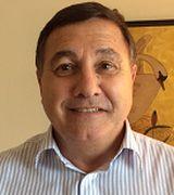 Lew Henderson, Real Estate Pro in Gainesville, FL