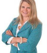 Tanya Zehnder, Real Estate Agent in Lakeville, MN