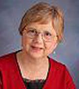 Alexandra Tavlarides, Real Estate Agent in Fayetteville, NY