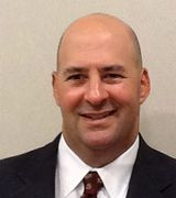 Adam Schneid…, Real Estate Pro in