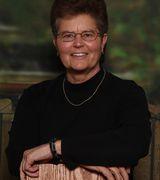 Debbie Warfo…, Real Estate Pro in Little Elm, TX