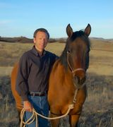 Henning Droeger, Real Estate Agent in Livermore, CO